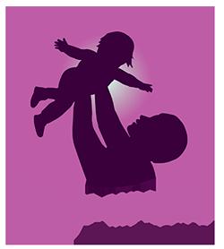 logo Lahazatna