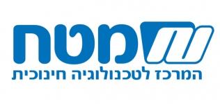 logo-cet-blue