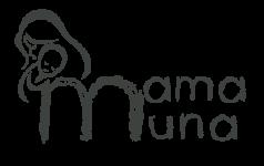 logo png black
